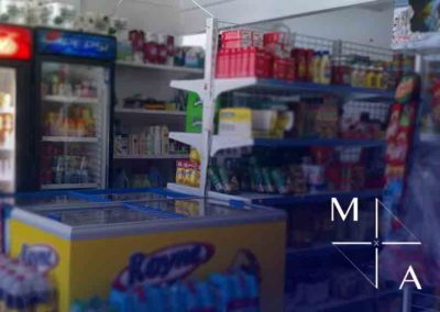 ASIAN GROCERY BUSINESS FOR SALE IN WESTERN SYDNEY