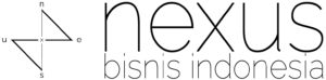 Nexus Bisnis Indonesia | Business Broker, Mid Market M & A Advisor and Business Valuer Indonesia