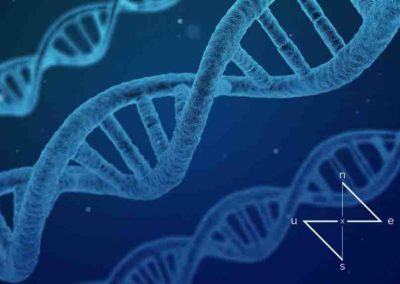 FRANCHISES AVAILABLE – LEADING INTERNATIONAL GENETIC TESTING BUSINESS